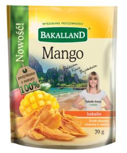 bakalland_mango-70g