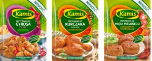 kamis-all