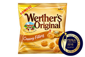 werthers-original-creamy-filling