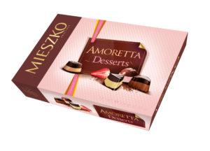 amoretta-desserts-325g
