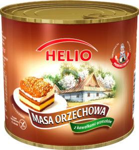 helio-masa-orzech-84x100-wizual-kor-bez-tla
