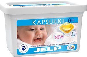 jelp-box-visual-final-flat
