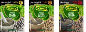 pieprze-kamis-all