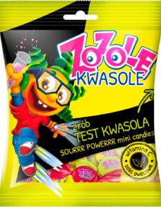 zozole-kwasole-torba