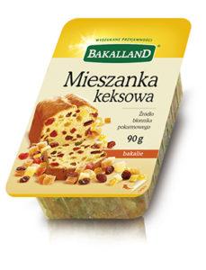 bakalland_mieszanka-keksowa-tacka90