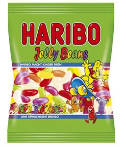 haribo-jelly-beans