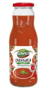 owicz-passata