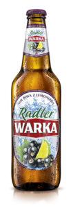 warka_radler_butelka_500ml_porzeczka